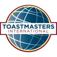 Toasmasters International Logo